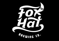 Fox Hat Brewing Co.