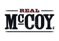Real McCoy Bourbon